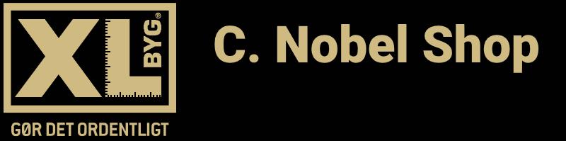 C. Nobel Tømmerhandel